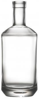 Diabolo 700 ml weiß 24mm OBB Stück