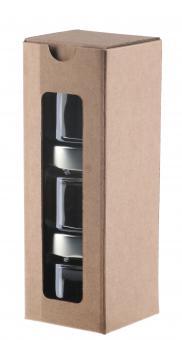 Vaso Plus 106ml - 3er Verpackung Pack á 10 Stück Stück