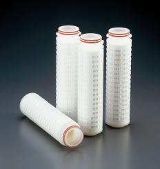 Tandem - Filterkerzen 5 My für Vorfiltration