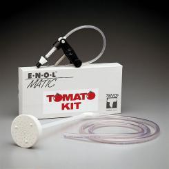 Tomato-Kit