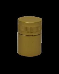 DOP / Guala Alu gold Beutel à 100 Stück
