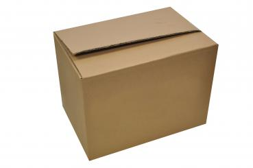Versandverpackung - 12er Verpackung 1 Pack á 10 Stück