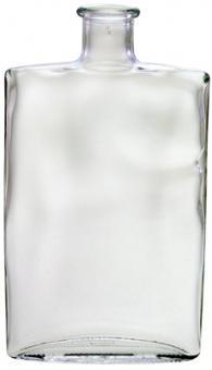 Sabina Quadra 200ml weiß 19mm Stück