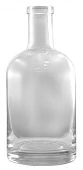 Nocturne 250ml weiß 18mm Industrie-Palette SBO à 1632 Stück