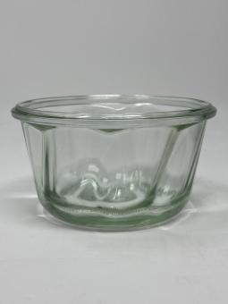 Gugelhupfglas 280ml weiß RR100 (Weck) Stück