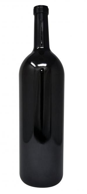Bordeaux Golia 3000ml antik 22mm BD