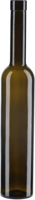 Bordeaux Tokyo 500ml antik OBB VB Industrie-Palette SBO à 1083 Stück