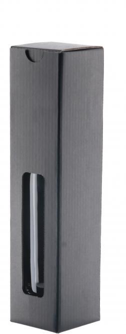 Sultane 200ml - 1er Präsentverpackung schwarz Pack á 10 Stück Stück