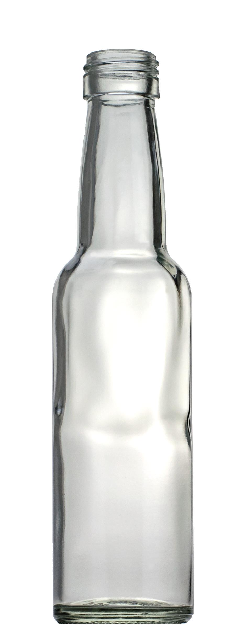 Gläser Und Flaschen Weinflaschen Reis Flaschengroßhandel Gmbh